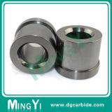 Ring de Van uitstekende kwaliteit van de Gids van het Carbide Hasco van de precisie
