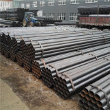 Youfa Marken-Ebene beendet ASTM A53 Q235B schwarzen Tabak