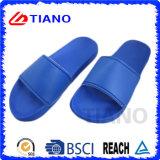 De nieuwe Blauwe Toevallige Pantoffel van EVA voor Mensen (TNK35616)