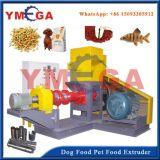 Buen precio de diversa máquina de Extruaion del alimento de perro del pienso de los modelos