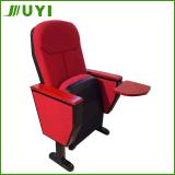 Jy-615s 강당 의자 소매상인 제조자 회의실 의자