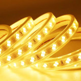 Bestes verkaufenprodukte 5050 Streifen-Licht RGB-LED