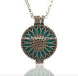 Ожерелье отражетеля дух круглого способа вися (AL-03)