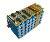 12V 24ah LiFePO4 Battery Pack