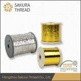 Mme Mx Type Metallic Thread de M MH avec la qualité/de haute résistance