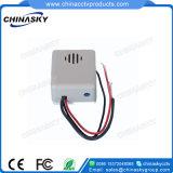 Microfono a basso rumore della macchina fotografica del CCTV per l'audio sistema di sorveglianza (CM502B)