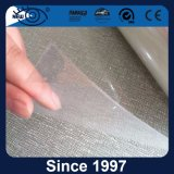 Película de segurança resistente ao calor para o carro e a janela do prédio