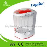 Ro-umgekehrte Osmose-Wasser-Filter (KK-RO50G-J)