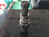 Pièce de rechange de pompe hydraulique pour HITACHI (ZX450)
