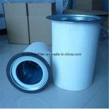 Prix d'usine Hitachi Oil Separator Filte Parts Pièces détachées 21714040