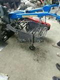 motoculteur DF/SF exploité récolteuse de pommes de terre