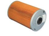 Élément de filtre à huile d'Isuzu pour Fsr/6bd1