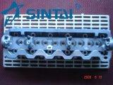 Головка цилиндра двигателя для W. 1t 049103373 Amc908705 V.