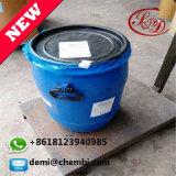 Het Farmaceutische Waterstofchloride van uitstekende kwaliteit CAS 943-17-9 van Etilefrin van de Grondstof