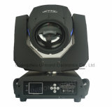 Sharpy 230W 7r 200W 5r Moving Head Stage Lighting com Philip Lamp