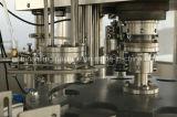 Hete Inblikkende het Vullen van de Verkoop Machines met de Lange Tijd van de Garantie