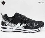 Ботинки спортов, идущие ботинки, ботинки мухы