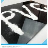 Processus d'éthylène Chlorure de polyvinyle PVC de la résine de matières premières en plastique