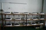 Machine de SPA à pieds ioniques Detox de haute qualité pour 2 personnes Utiliser un bain de pieds pour pieds Machine à détoxir pour pieds Ionize bain à massage ionique à pieds Detox à usage domestique