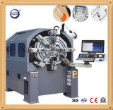 Gt35-12r機械、機械を形作るワイヤーを作るカムばね無し