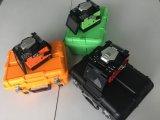 Preço de emenda da máquina da fibra X-97 nos UAE
