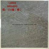 Foshan-guter Entwurfs-Fußboden-Porzellan-Stein-rustikale Bodenbelag-Fliese
