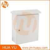 Коробка металлического листа изготовленная электрическая/коробка административно-технический надзора