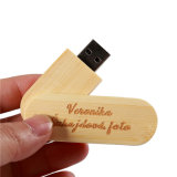 Logo personnalisé lecteur Flash USB 2GB 4GO 8 GO de 16Go et 32 Go à 64 Go Memory Stick™