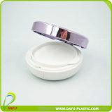 De kosmetische Verpakkende Plastic Kruik van de Room van BB van het Kussen van de Lucht