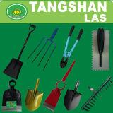 Плоскогубцы инструмента для нарезания болтов хорошего качества ручного резца регулируемые