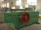 Kupferne Rod-Zusammenbruch-Maschine mit Annealer/Kabel-Herstellungs-Gerät (Hxe-9d)