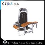 Mento Sm-8015 del TUFFO aiutato strumentazione di ginnastica di forma fisica della costruzione di corpo