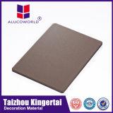 Panneau composé en aluminium (ALK-C0883)