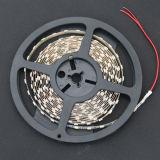 Bandes d'éclairage LED pour des cas d'exposition