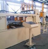 Линия машинного оборудования продукции ребра рифлевания трансформатора Hv