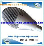 Yaye保証が付いている18の熱い販売法40W (4800Lm)のクリー族LEDの道Lamp/LEDの街灯Meanwell 5つの年及びドライバー