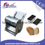 Divisor hidráulico de la pasta del cortador de la pasta del Baguette del pan