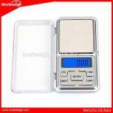 0,01 g/200g de gramo Mini LCD digital de la escala de joyería