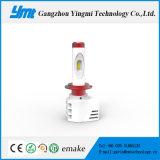 Ymt High-End Motor H7 LED phare avec 13000lm