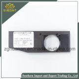 De Sensor van de Laser van Juki voor Ke750 6604054
