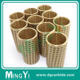 Chaud ! ! ! La fabrication de bille de retenue de bille Cage, Cage, la bille de retenue de la cage de roulement