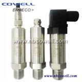 Sensor van de Druk van de Olie van het silicium 250 Staaf