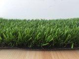 人工的な草を美化する良質