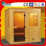 Fenlin heißer Verkaufs-beweglicher weites Infrarot-Sauna-Raum
