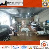 stampanti della tessile di 3.2m (stampanti del rullo del tessuto di 3.2m)
