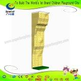 Innenim freienfelsen-Kletternwand für Verkauf