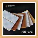 El panel de pared techo de cuarto de baño de PVC para la decoración de la casa