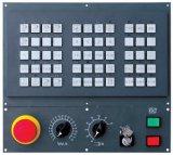 Panneau de commande de la machine CNC Fanuc