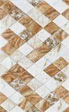 Cerámica vidriada azulejos de la pared 25X40 (WP25412)