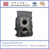 Casse del motore del pezzo fuso per il trattore dei ricambi auto con ISO16949
